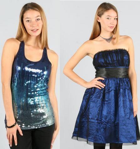 trajes de disco