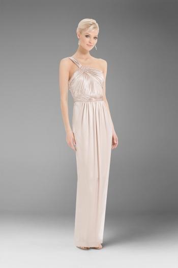 hermosos vestidos a la moda