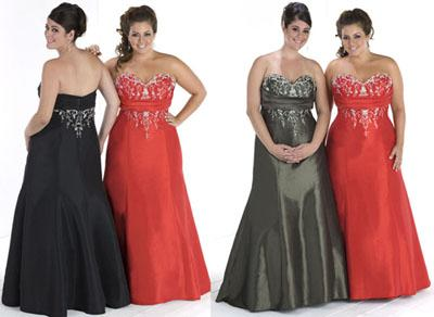 vestidos de quiceaños