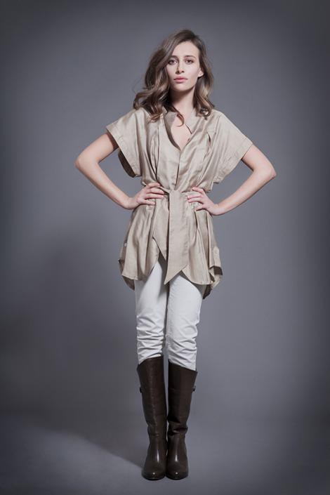 pantalones de vestir para mujeres