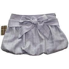 faldas mini