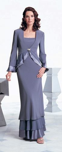 vestidos para madrinas