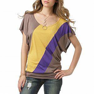ropa moderna para chicas