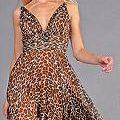 Preciosos vestidos cortos casuales