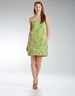 vestidos playeros modernos