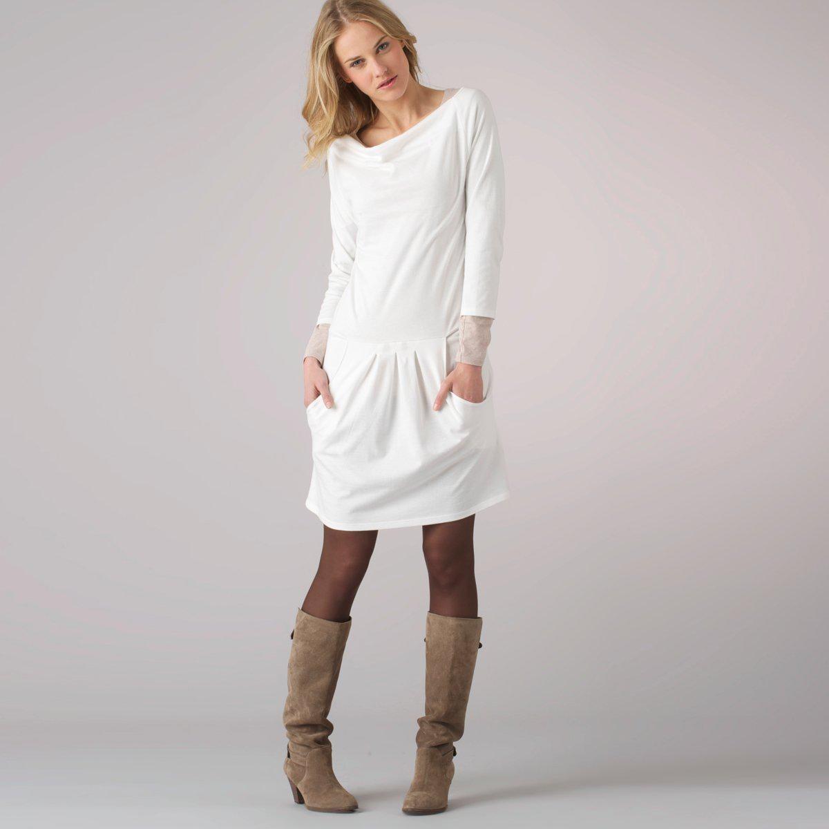 moda para el invierno