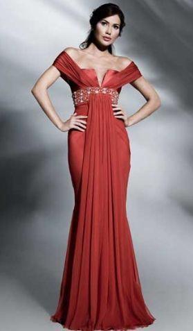 df63ef2dac Nuevos modelos de vestidos para ir de boda