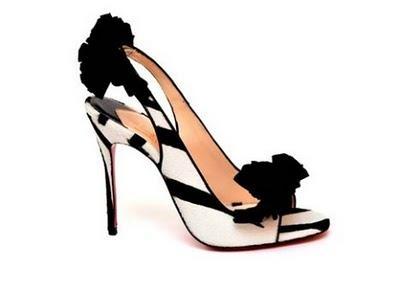 calzados de moda mujer