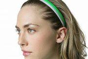 Nuevos accesorios para el cabello