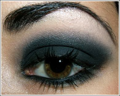 tendencias en maquillaje para ojos