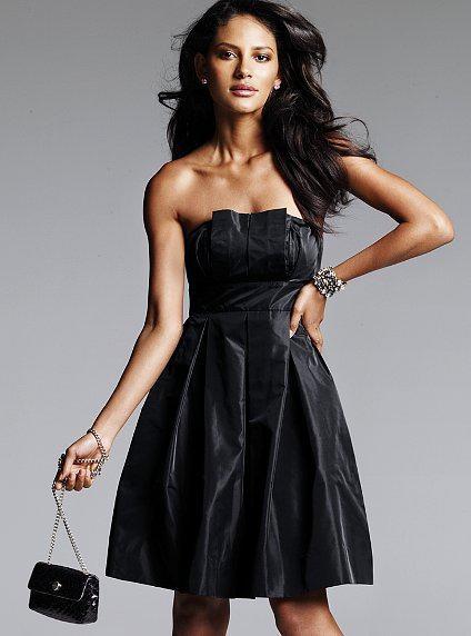 moda para mujer moderna
