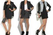 Looks para la temporada de invierno con botas de moda