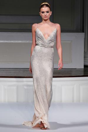 vestidos estampados hermosos