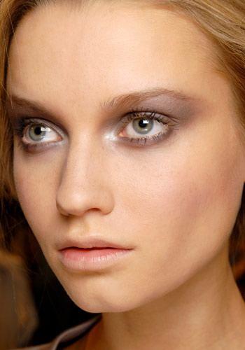 maquillaje para ojos