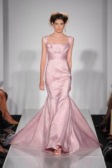 vestidos de gala 2011