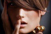Cortes de pelo mujer 2011
