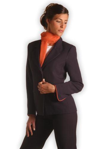 trajes para oficina