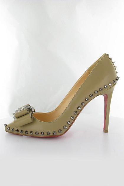 zapatos de mujer