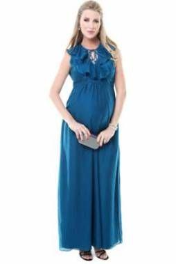 trajes de maternidad