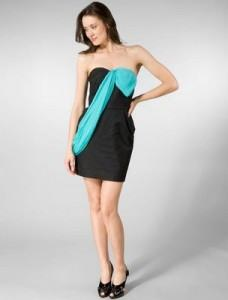 Vestidos Para Asistir A Una Fiesta De 15 Aquimodacom