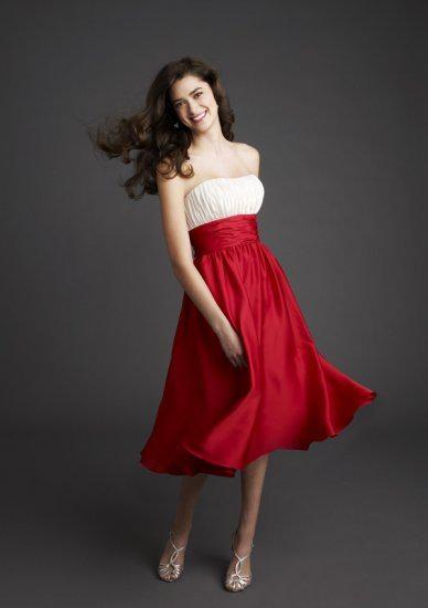 trajes sencillos y casuales