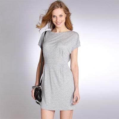 vestidos frescos