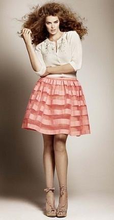 vestidos modelos antiguos