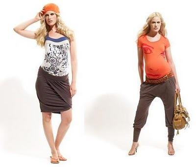 002b7110b Aqui donde vivo existen varias tiendas departamentales que venden ropa  bonita desde pantalones de vestir hasta jeans rotos