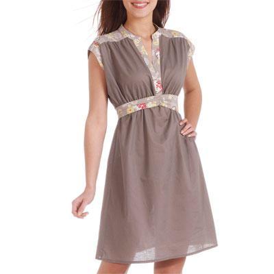 blusas y vestidos mujer