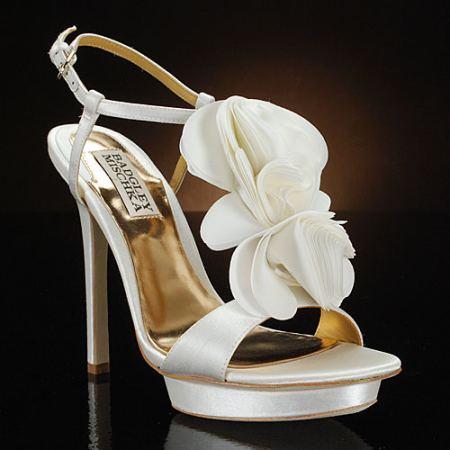 calzados de mujer