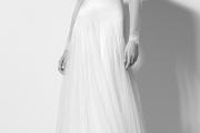 Vestidos de novia para el invierno