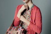 Colección de verano de Oilily bolsos para mujer