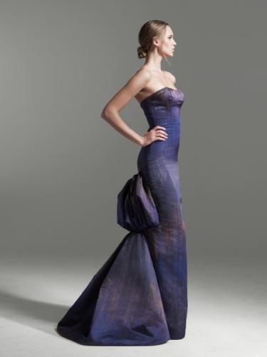 vestidos ceñidos