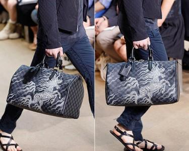 bolsos y carteras de moda