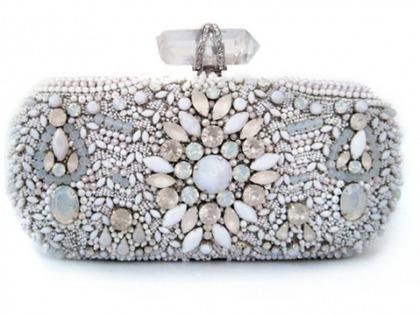 nueva llegada 13783 6dc4d Colección de bolsos de lujo de Zara 2011 | AquiModa.com