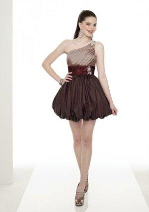 vestidos englobados