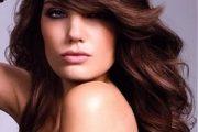 Peinados que puedes usar para tu despedida de soltera