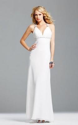 vestidos preciosos de bodas