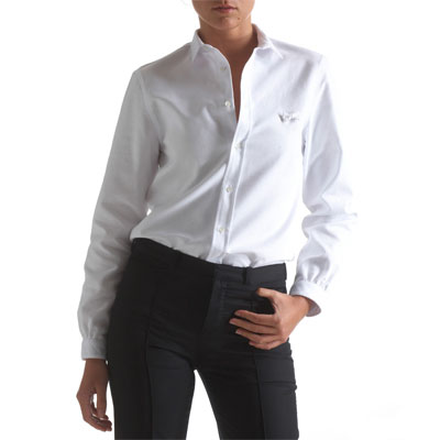 blusas ejecutivas