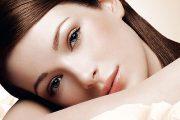 Maquillaje Para Novias – Natural Y Elegante
