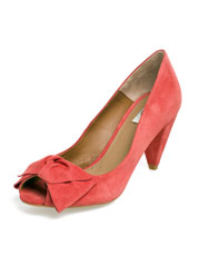 zapatos estampados