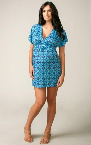 16e4939d7 Moda casual para embarazadas