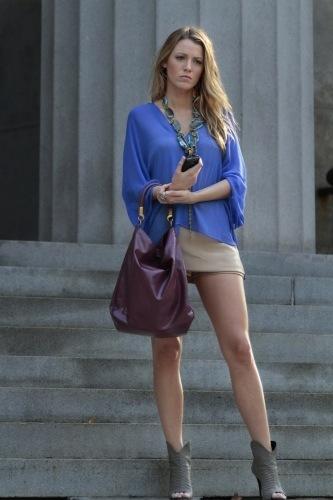 blusas frescas de moda