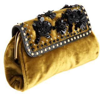 bolsos de mano