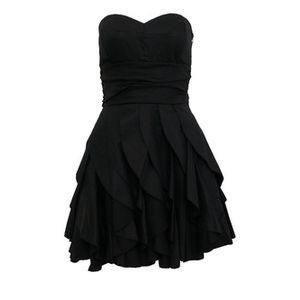 Olivia Doyle Fiesta-negro-quince3