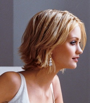 http://www.aquimoda.com/wp-content/uploads/2011/05/peinado-cabello-corto7.jpg