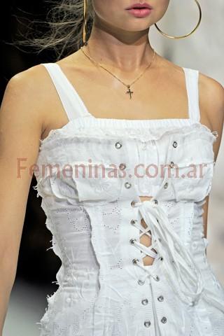 joyas de moda