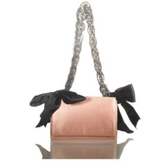 bolsos de mano para ir de bodas
