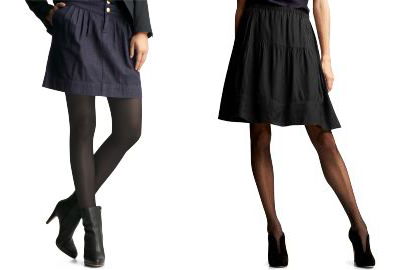 moda casual mujeres