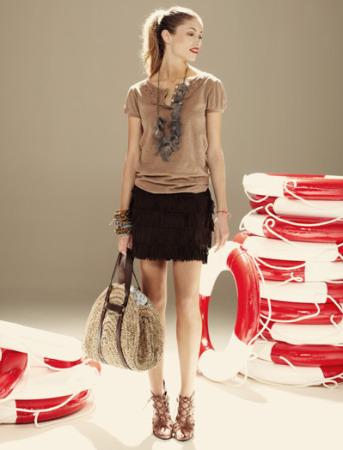 conjuntos de moda